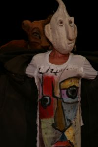 Maskentheater-3