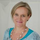 team_Sigrid-Moser