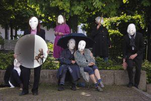 Maskentheater-4