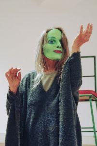 Maskentheater-6